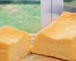 Theチーズ&チーズ(メイン1).jpgのサムネイル画像