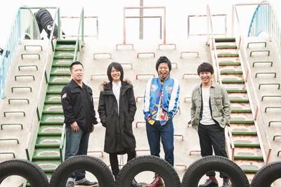 the_inazuma.jpgのサムネイル画像