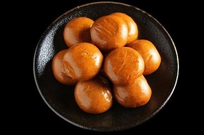 谷中福丸饅頭.jpgのサムネイル画像