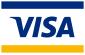 logo_visa.jpg