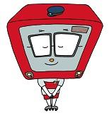 red_Shuttle.jpg